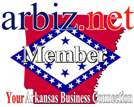 ArBiz.net - Arkansas Business Directory Member